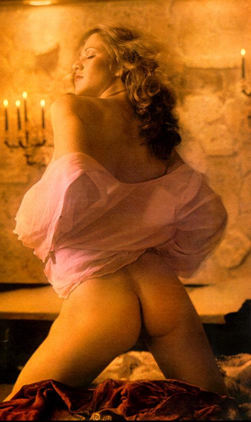 Marilyn-Chambers-13.jpg