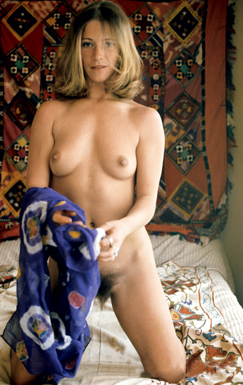 Marilyn-Chambers-12.png