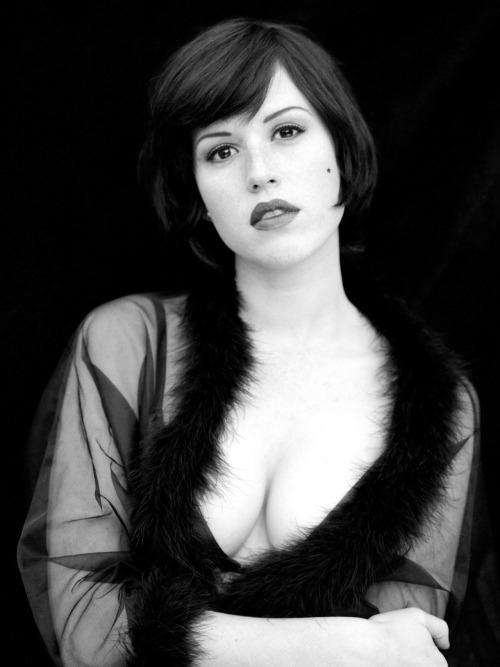 Molly Ringwald 12.jpg