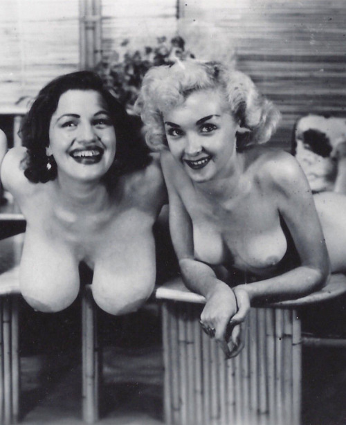 1940's and 1950's porn 14.jpg