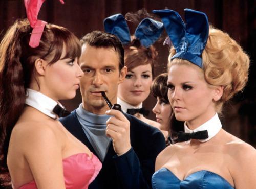 RIP Hugh Hefner 01.jpg