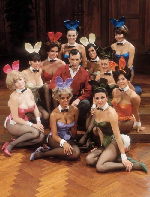 RIP Hugh Hefner 02.jpg