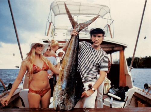 RIP Hugh Hefner 05.jpg