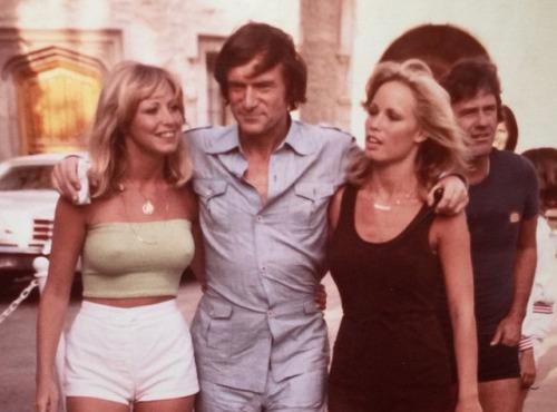 RIP Hugh Hefner 06.jpg