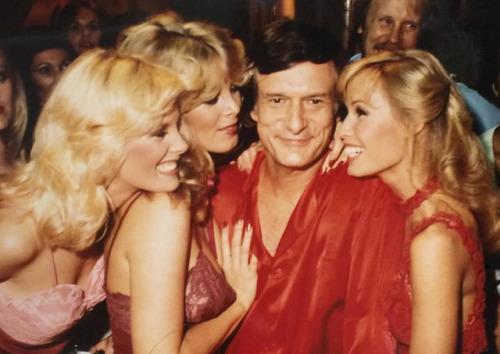 RIP Hugh Hefner 07.jpg