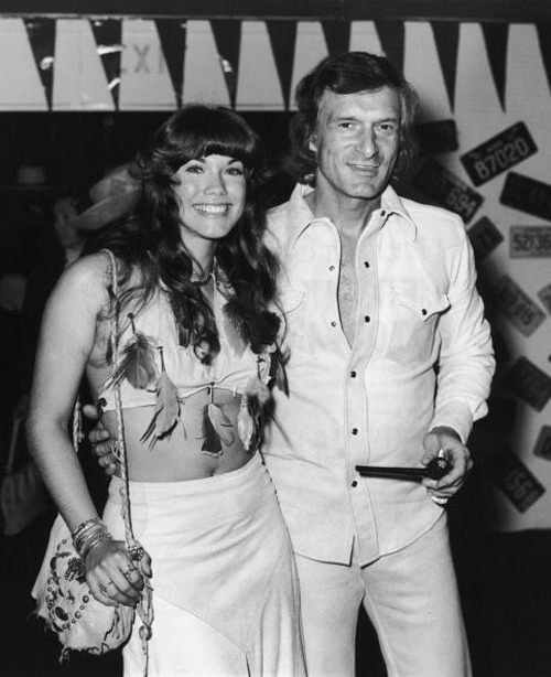 Hugh Hefner and Barbi Benton 02.jpg