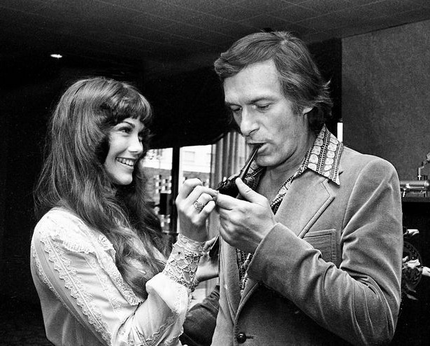 Hugh Hefner and Barbi Benton 01.jpg