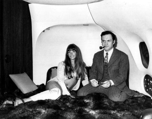 Hugh Hefner and Barbi Benton 04.jpg