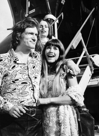 Hugh Hefner and Barbi Benton 03.jpg