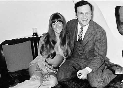 Hugh Hefner and Barbi Benton 05.jpg