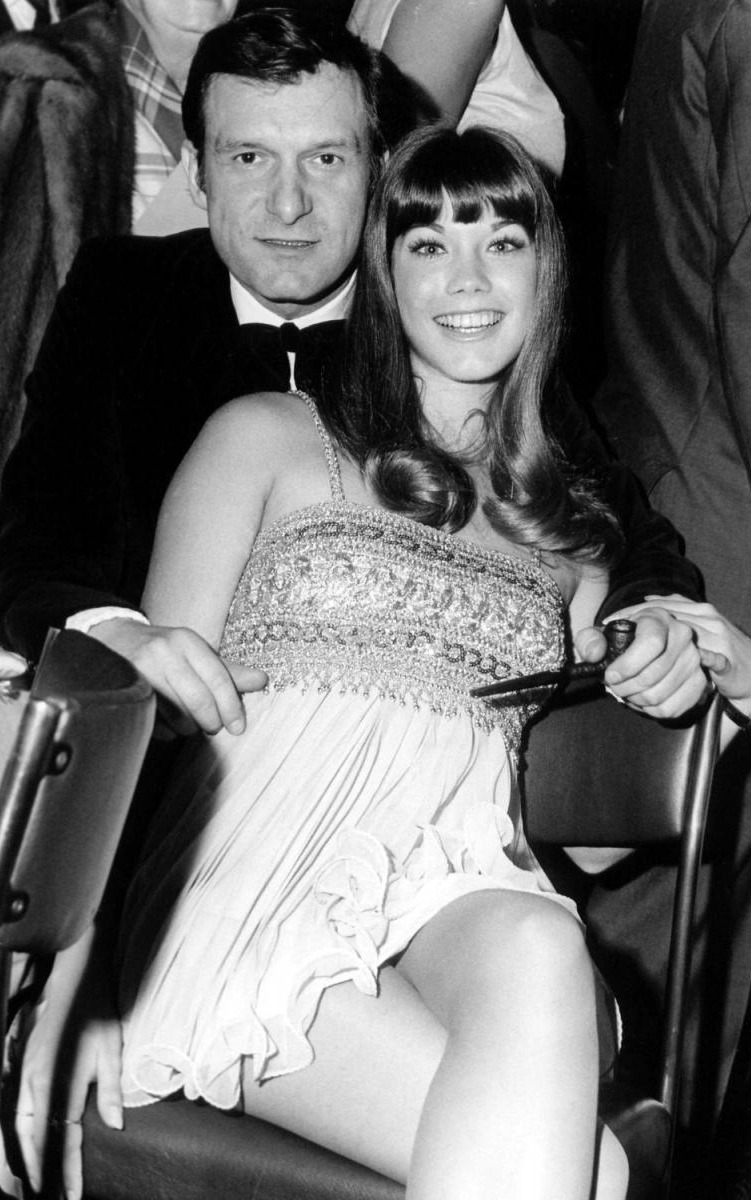 Hugh Hefner and Barbi Benton 06.jpg
