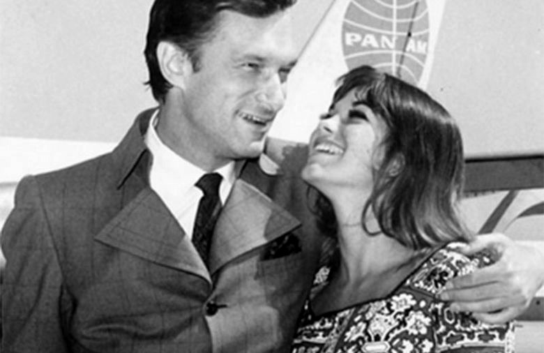 Hugh Hefner and Barbi Benton 08.jpg