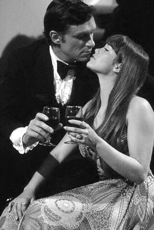 Hugh Hefner and Barbi Benton 09.jpg