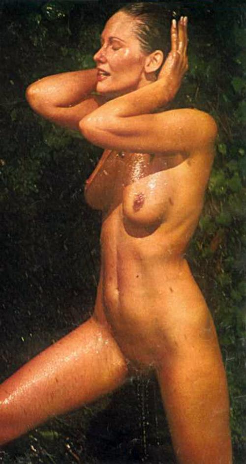 Linda Lovelace 01.jpg