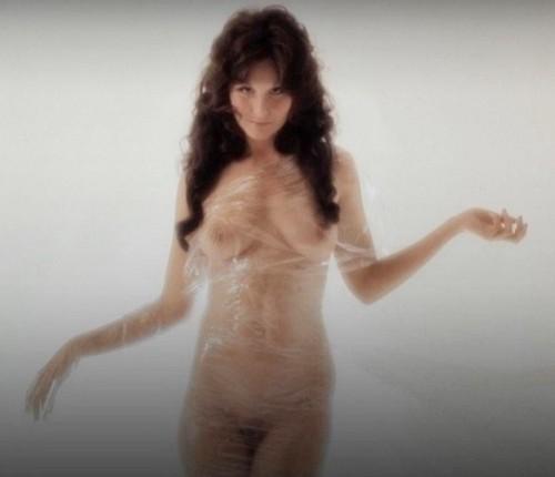 Linda Lovelace 03.jpg