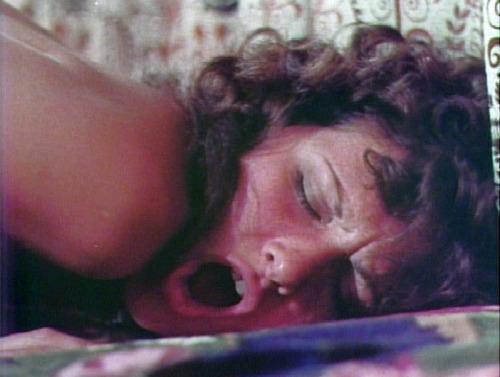Linda Lovelace 10.jpg
