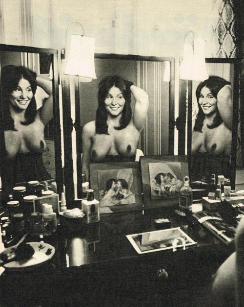 Linda Lovelace 12.jpg