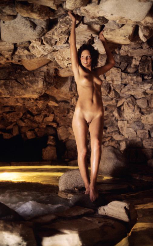 Linda Lovelace 13.jpg