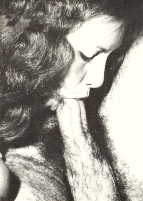 Linda Lovelace 15.jpg