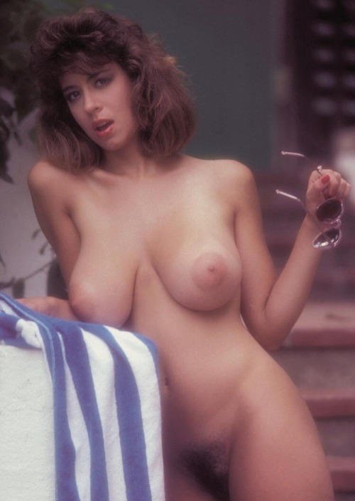 Christy Canyon 01.jpg