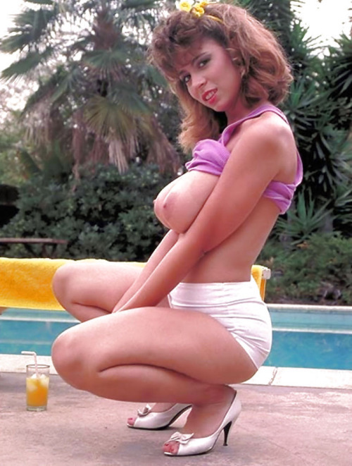 Christy Canyon 03.jpg