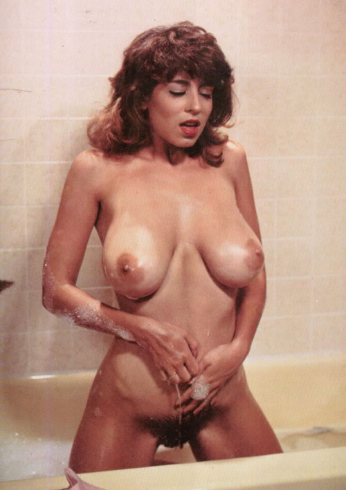 Christy Canyon 06.jpg