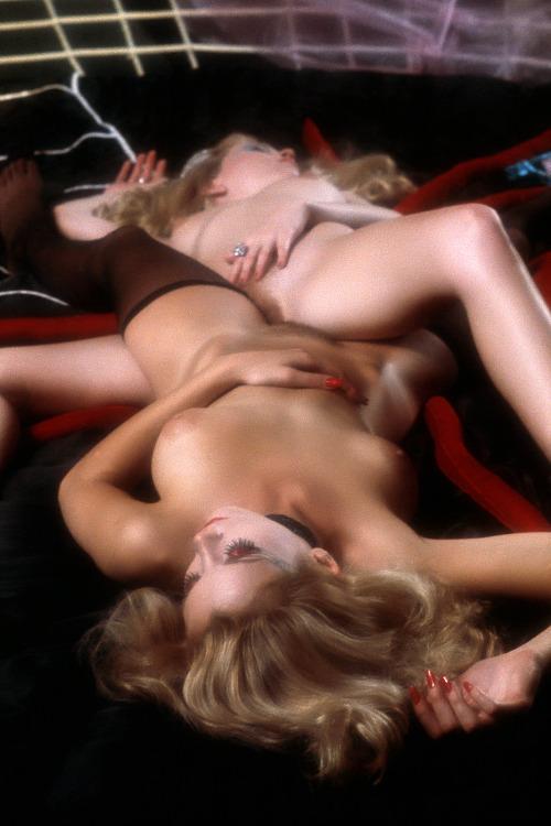spiderwoman-lesbian-porn-13.jpg