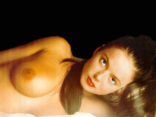 Geri Halliwell 14.jpg