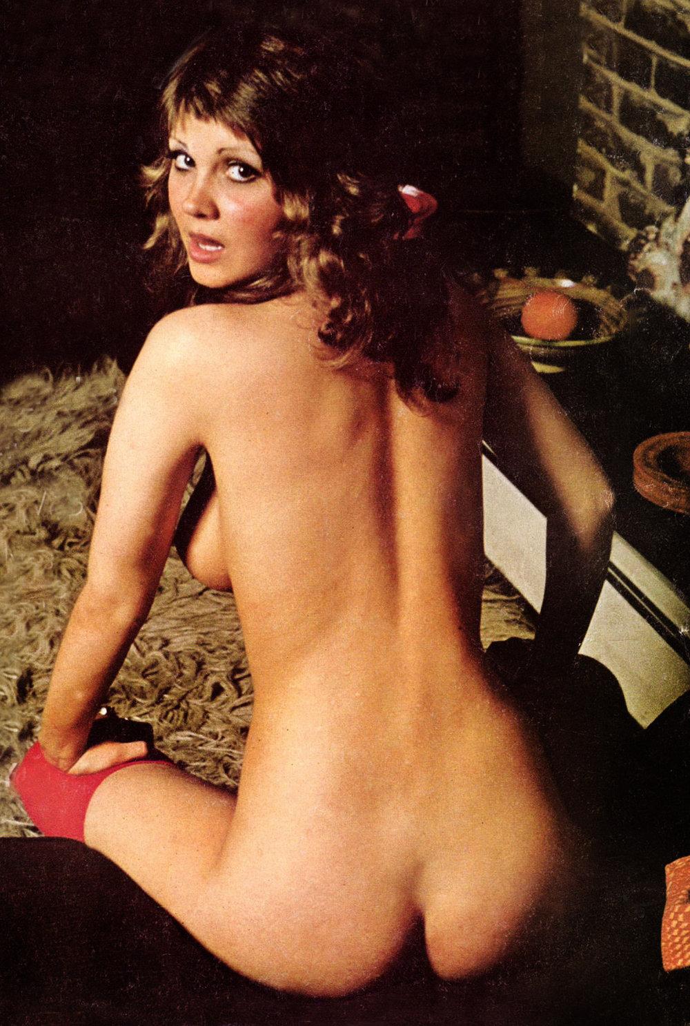 prudence-bingham-swingle-1972