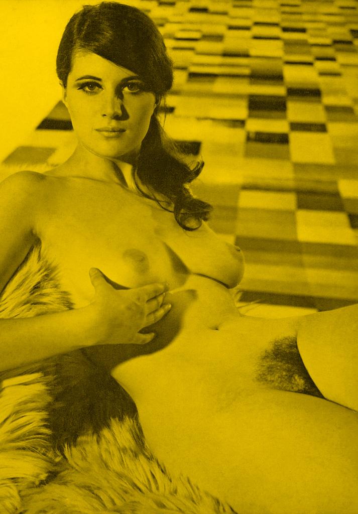 caroline-coon-1969