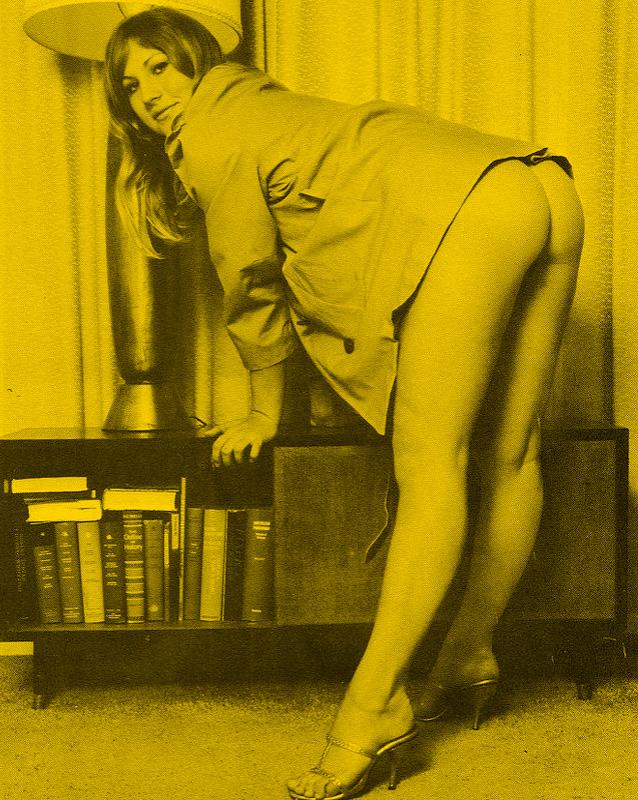 vintage-pinup-legs