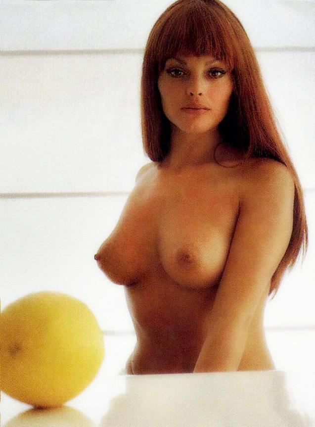 catherine-rouvel-lui-magazine-1969.jpg