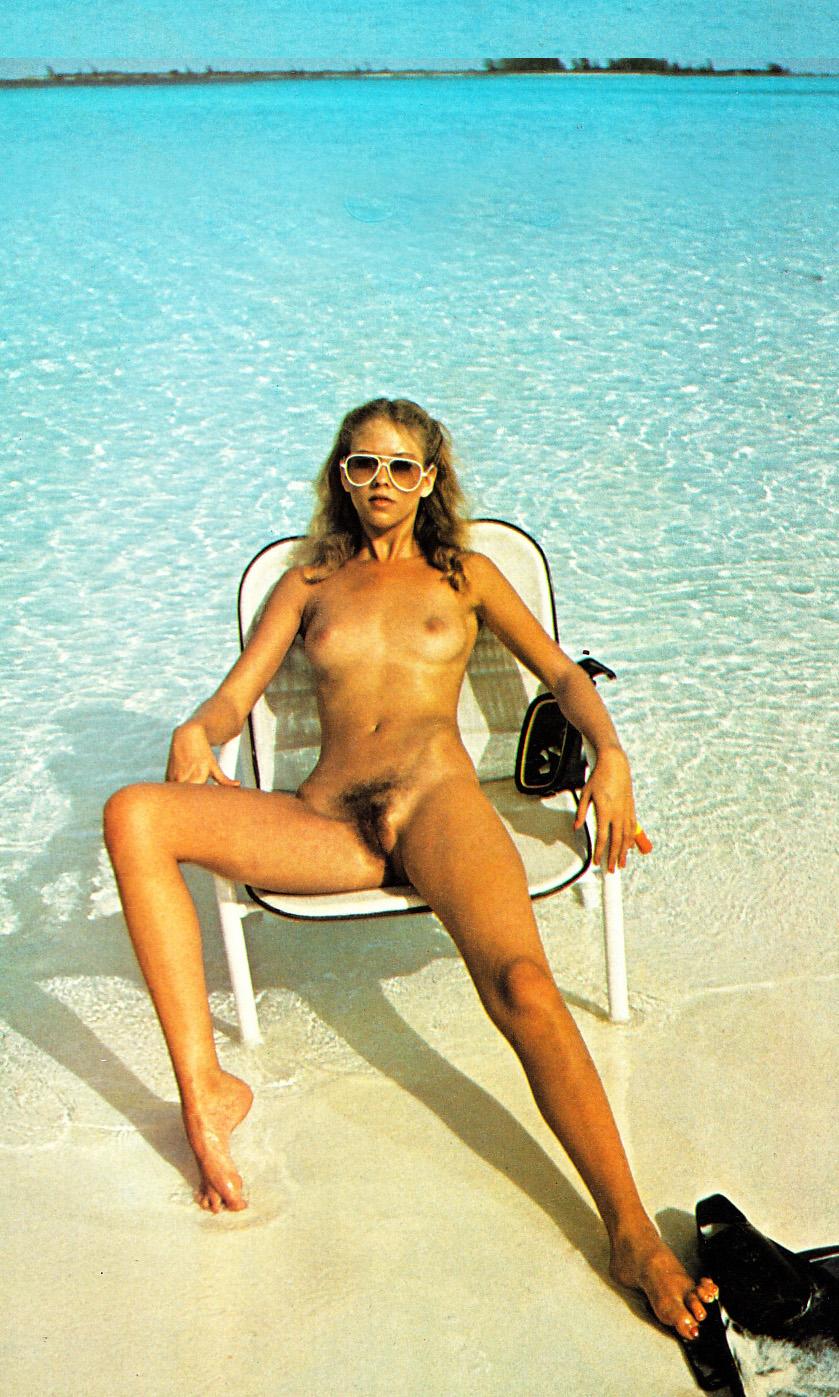 retro-porn-scuba-diving