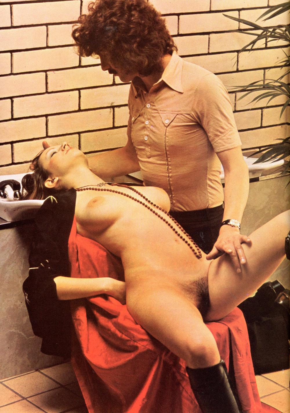 hairdresser-Club-magazine-1975
