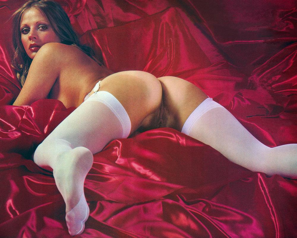 kitty-wilson-cheri-magazine-1978