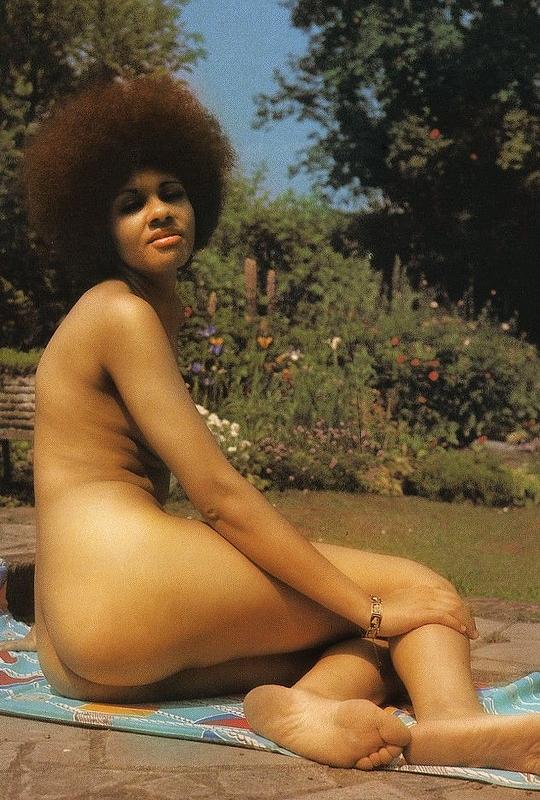 Nude pics of bridgette