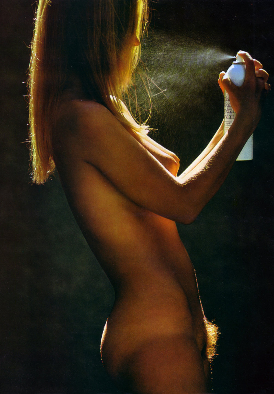 lui-magazine-1974