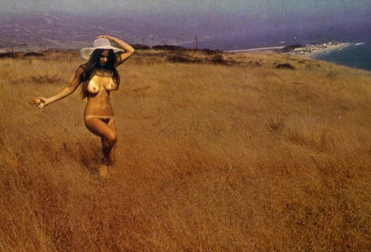 nancy-sebastian-penthouse-magazine-1974