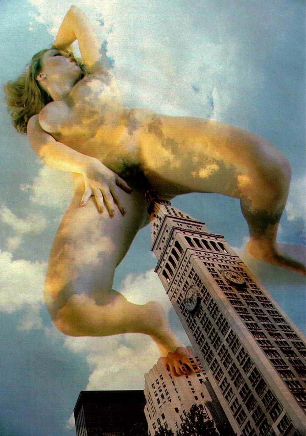 penthouse-magazine-1986