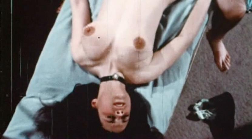 sex-spa-1971-screenshot