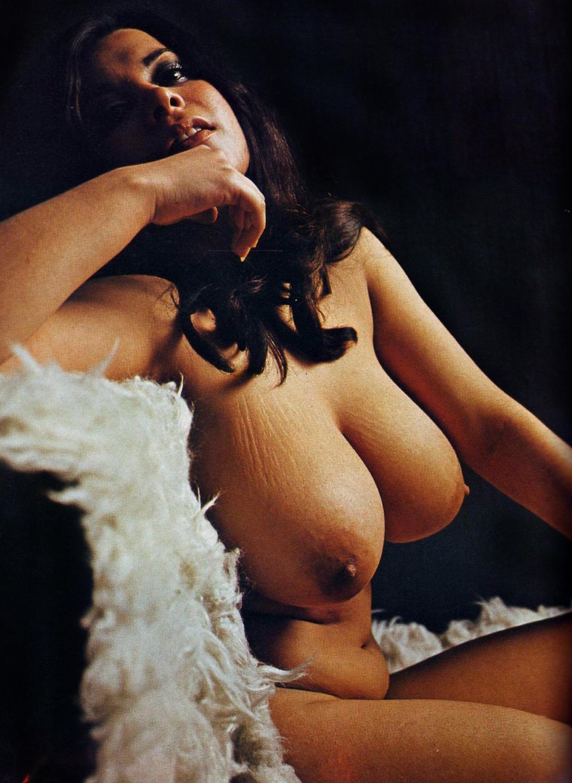Clyda Rosen 01.jpg