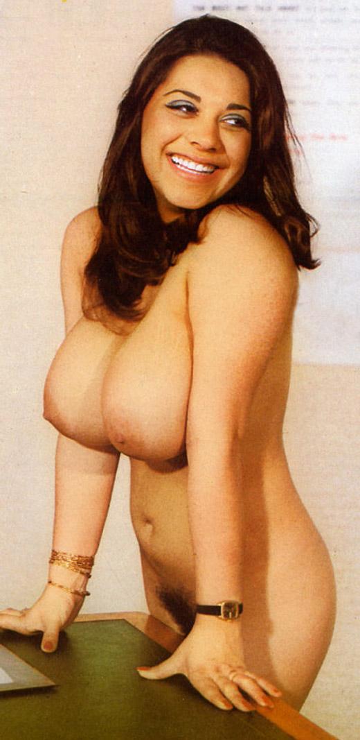 Clyda Rosen 04.JPG