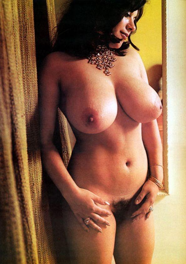 Clyda Rosen 05.jpg