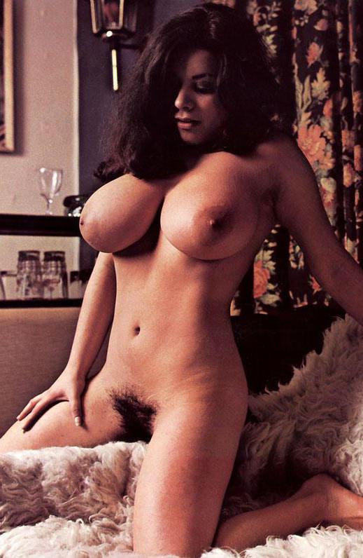 Clyda Rosen 06.jpg