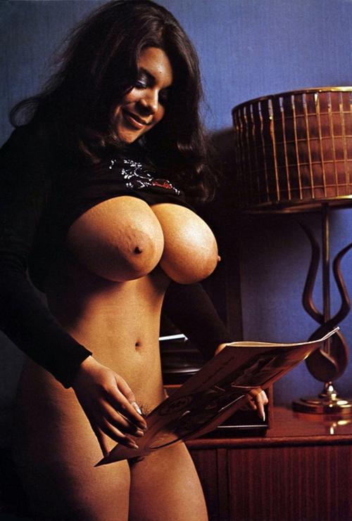 Clyda Rosen 07.jpg