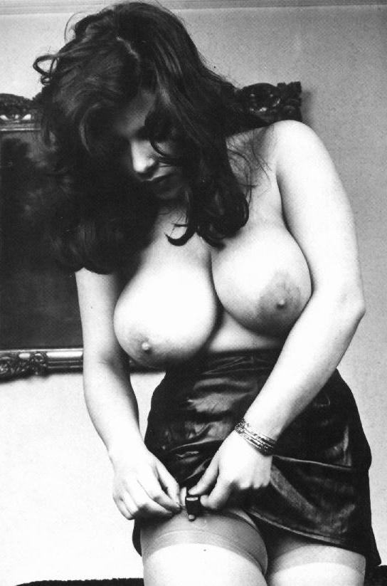 Clyda Rosen 08.jpg