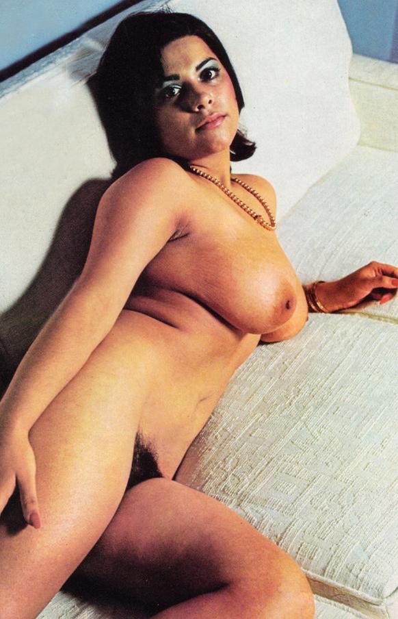 Clyda Rosen 11.jpg