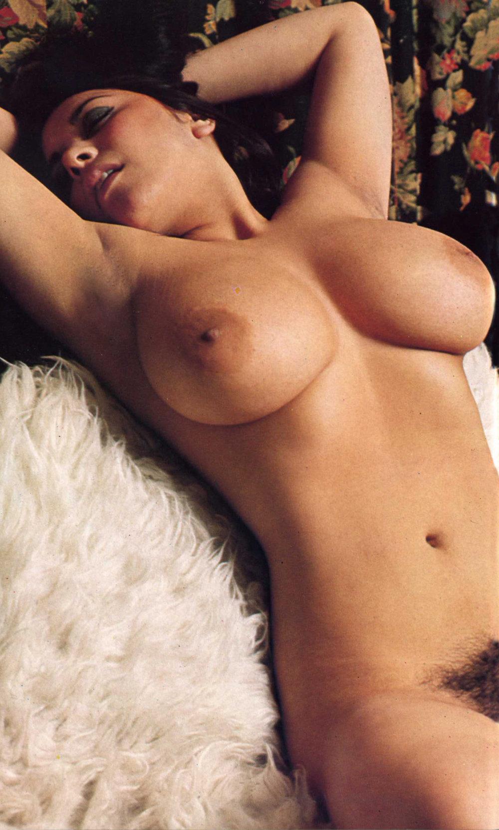 Clyda Rosen 12.jpg