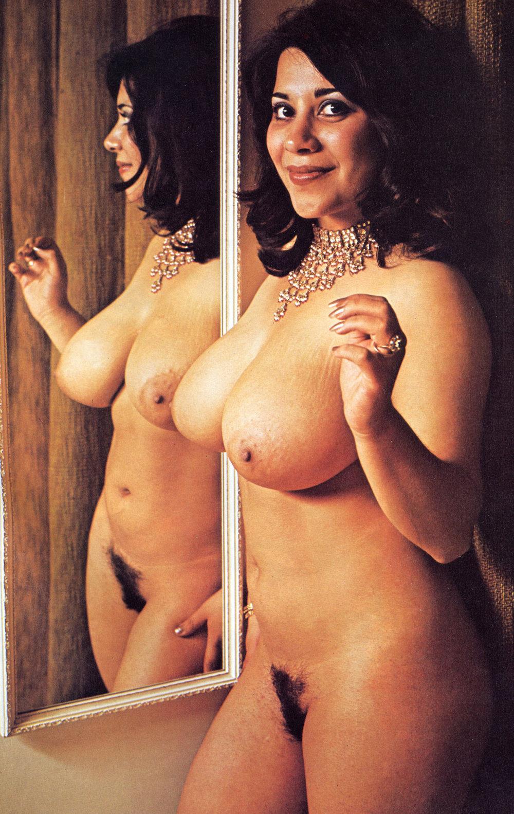 Clyda Rosen 14.jpg