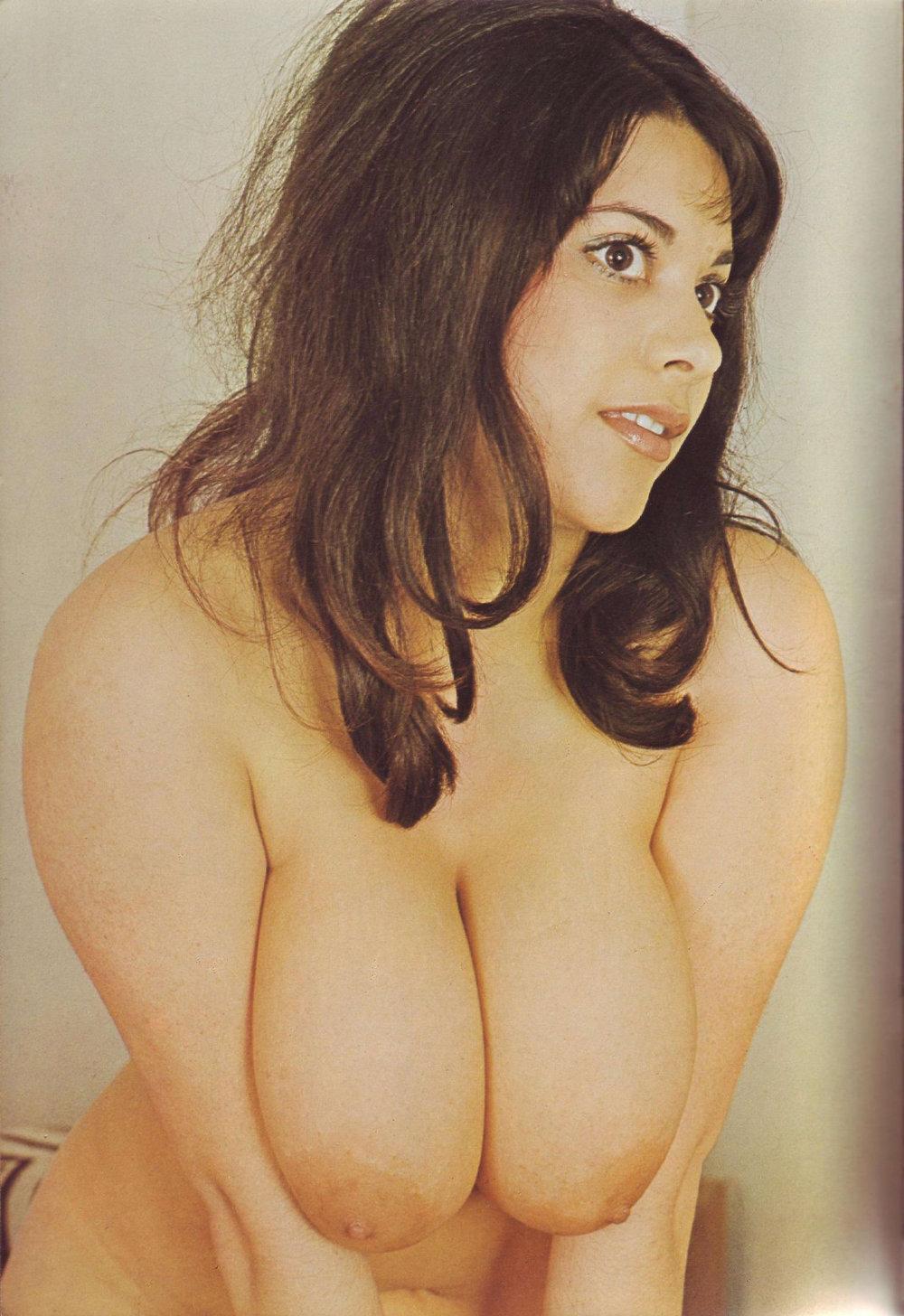 Clyda Rosen 17.jpg